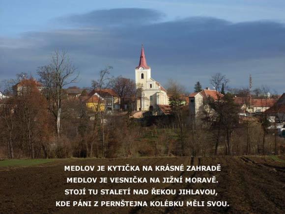 OBRÁZEK : 89_mestys-medlov_01.jpg