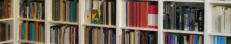 OBRÁZEK : knihy-web.jpg