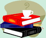 OBRÁZEK : knihy1.jpg
