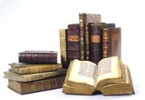 OBRÁZEK : old-books1160_thumb.jpg